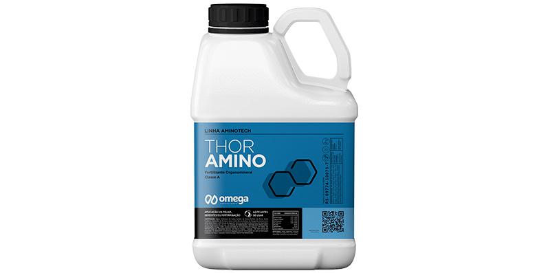 Thor Amino
