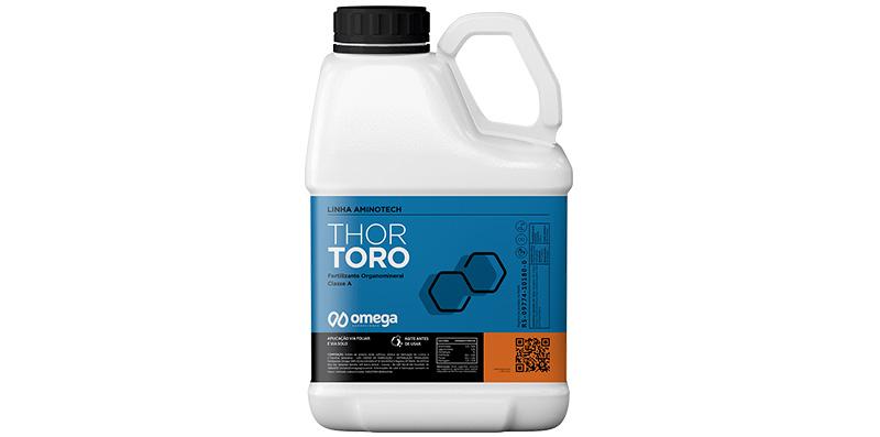 Thor Toro