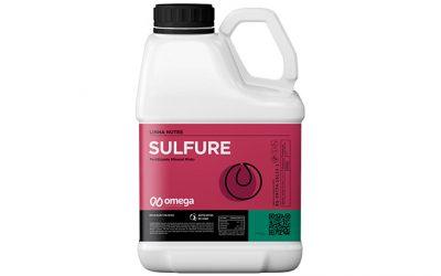 Sulfure
