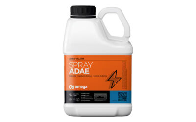 Spray Adae
